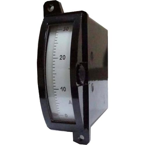 Микроамперметр М4248
