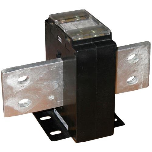ТОП-066 Трансформатор тока