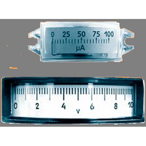 Вольтметр М42201