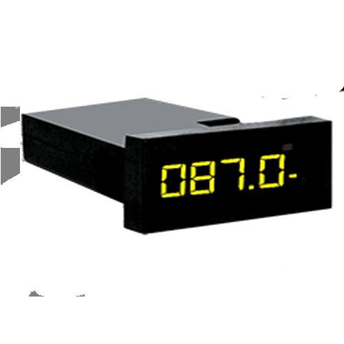 Прибор измерительный ЩП00П