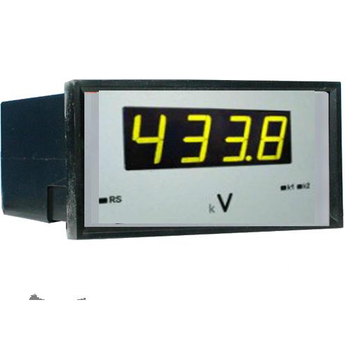 Прибор измерительный ЩП72П