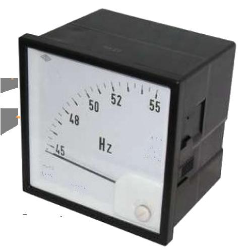 Частотомер Ц42306