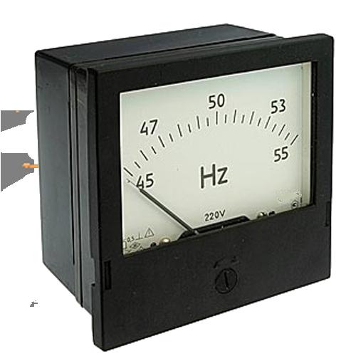 Частотомер Ц42307