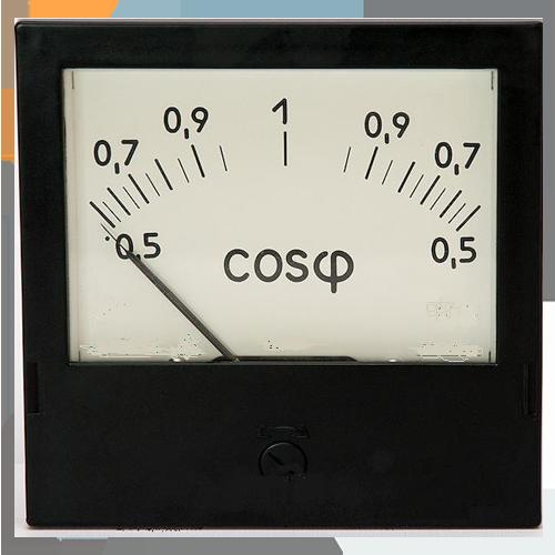 Фазометр Ц42305