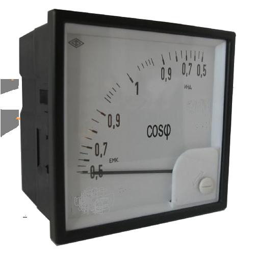 Фазометр Ц42309