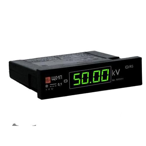Прибор измерительный Щ00П