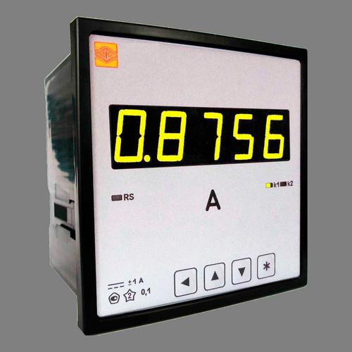 Прибор измерительный Щ120П