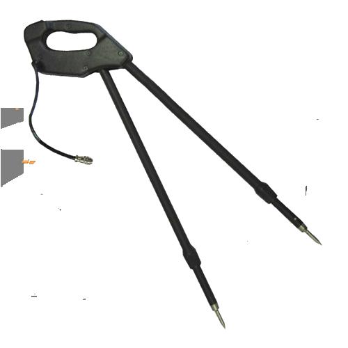 Датчик контроля качества изоляции ДКИ-117
