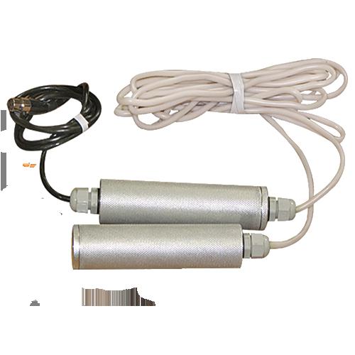 Датчик контроля качества изоляции ДОДК-117