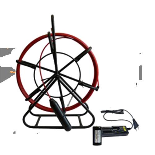 Генератор МАГ-05
