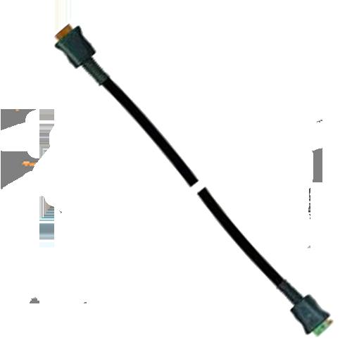 Зонд внешней термопары ЗВТ