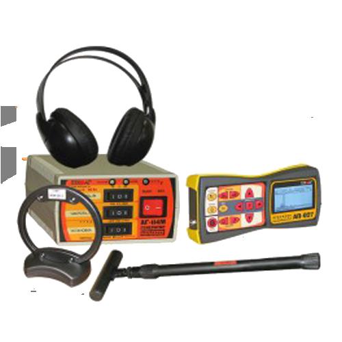 Трассоискатель Успех АГ-428.20Н