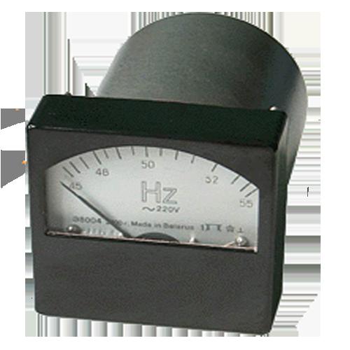 Частотомер Э8004