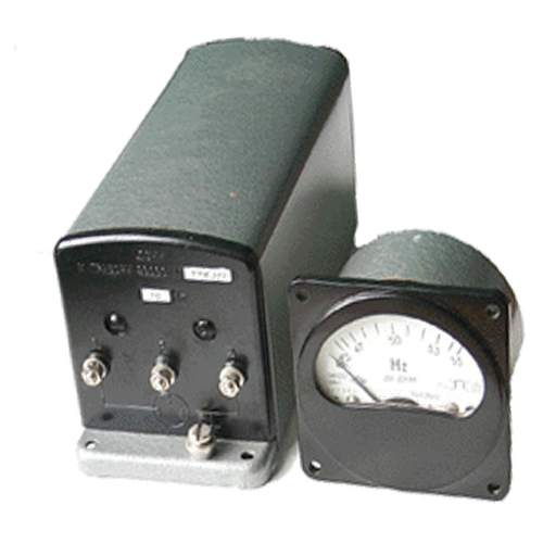 Частотомер Э8020