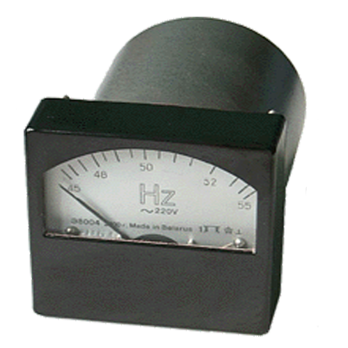 Частотомер Э8036